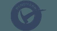 Renomark. Renovators Mark of Excellence